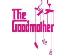 the goodmother